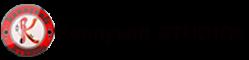 Kennysoft Blog